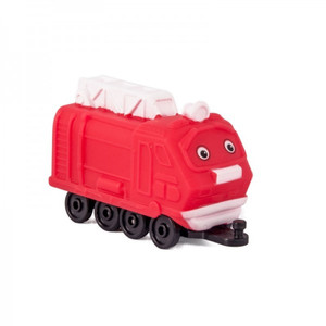 Паровозик chuggington